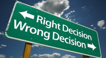 윤리교육 하지마라 : 기업에서 필요한 '정직'과 '공평'