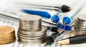 기본소득, 현재의 대안인가 미래의 가능성인가?