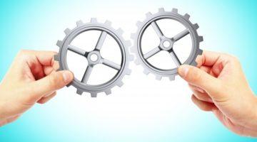 검색엔진최적화 SEO와 콘텐츠 마케팅