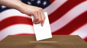 2016 미국 대선, 도대체 무슨 일이 벌어진 것인가