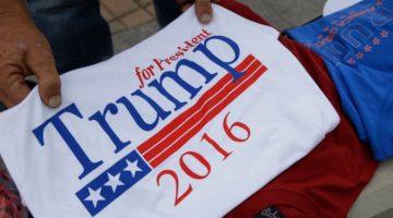 왜 배운 사람일수록 트럼프를 견디지 못할까?