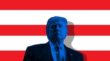 2016년 미국의 비극
