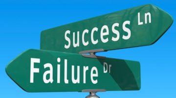 스타트업, 성공의 가장 중요한 요소는?