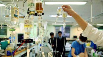 응급의학과 의사가 읽은 한 신경외과 의사의 죽음: 숨결이 바람 될 때