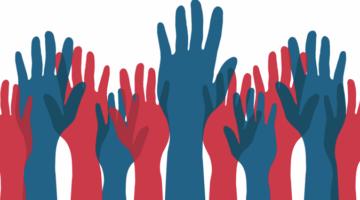 자유민주주의는 얼마나 튼튼한 제도일까?
