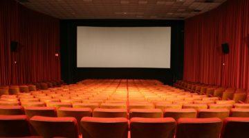 '영화관'의 재발견