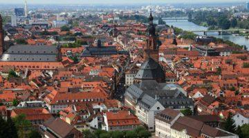 금기와 신앙의 사회에서 탈출하다 : 난민들의 독일 사회 적응 해법