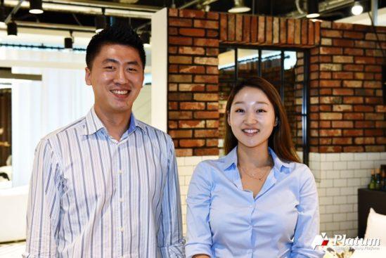 호텔나우 인수로 총 9,500개의 숙박 제휴점을 확보하게 됐다 출처: platum