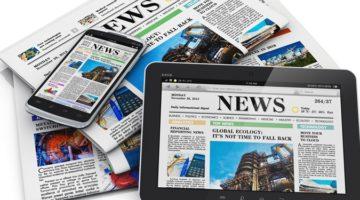 SNS가 나서서 가짜 뉴스 전파를 막아야 할까?