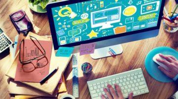 브랜디드 콘텐츠가 기업에 필요한 5가지 이유