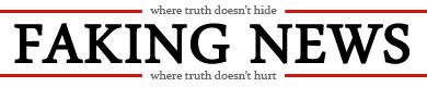 Faking_News_logo
