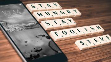스타트업 경영자의 흔한 착각 7가지