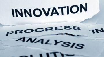 스타트업 실패의 또다른 요인 : 기술 지상주의