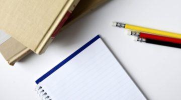높은 ROI와 함께 브랜드 인지도를 높이기 위한 3단계 전략