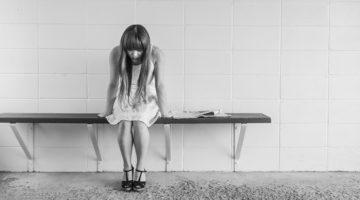 자살에 대한 7가지 진실