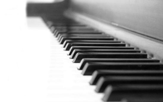 그랜드_피아노_03