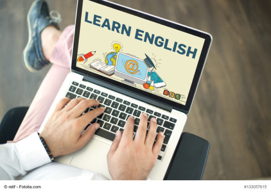 EDUCATION STUDY LEARNING COLLEGE LANGUAGE SCHOOL COURSE CONCEPT
