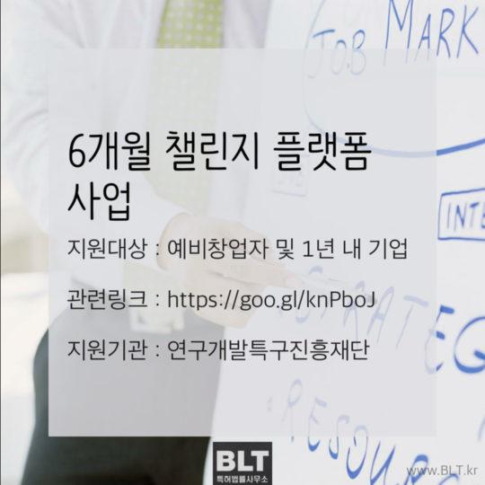 수정됨_15