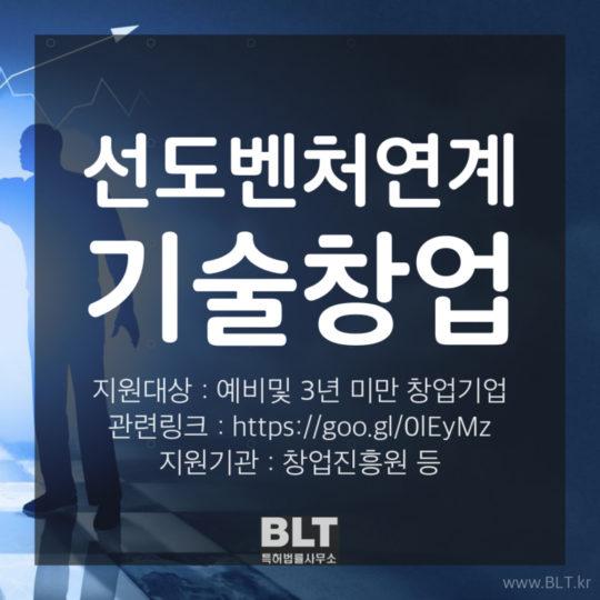 수정됨_29
