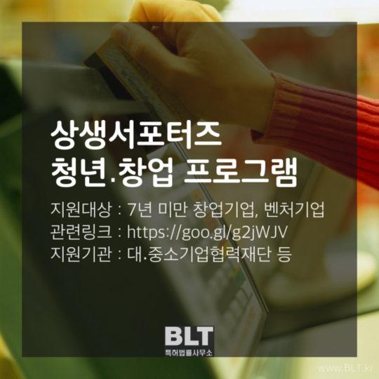 수정됨_33