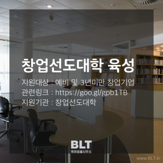 수정됨_34