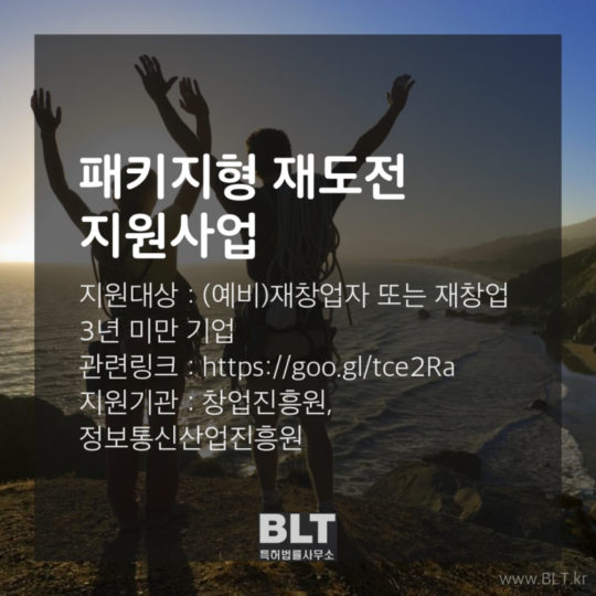 수정됨_38