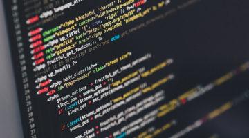 성공적인 프로그래밍 입문을 위한 첫 질문