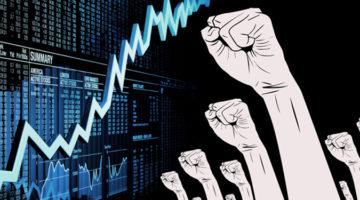 '의장! 이의 있습니다': 행동주의 투자 시대의 안내서