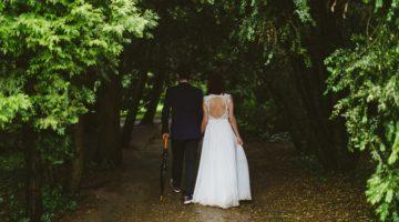 한국의 고학력 여성들은 왜 결혼하지 않을까?