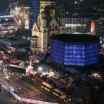 테러의 시대 : 유럽, 공포와 폭력을 마주하다