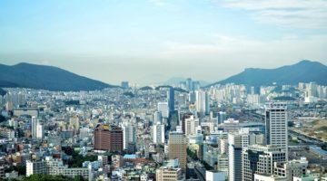 일본의 신도시 공동화 현상 : 지금 한국은?