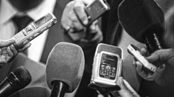 언론이 독자의 신뢰를 쌓는 5가지 방안