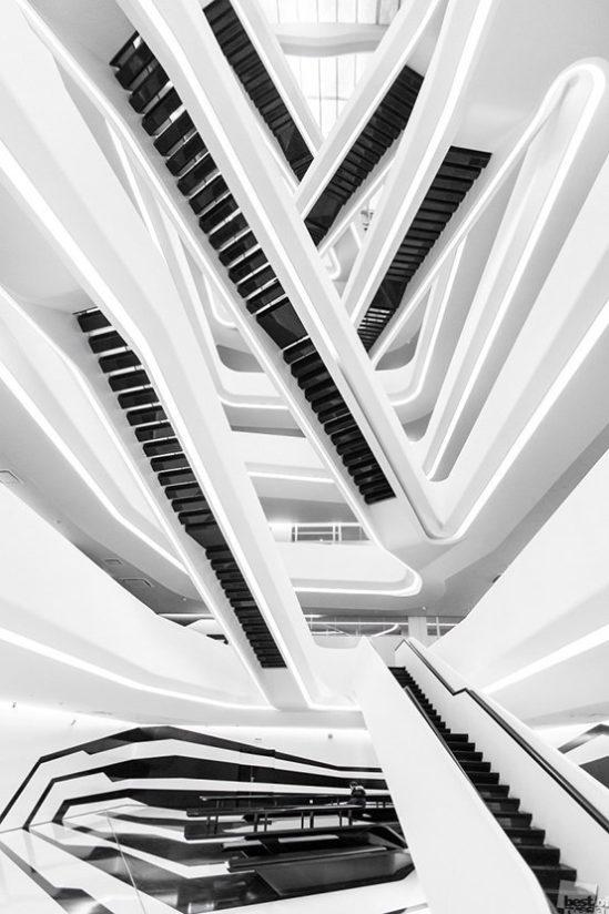 Russia-Architecture (3)