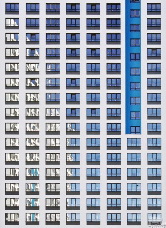 Russia-Architecture (4)