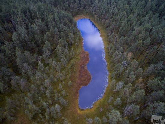 Russia-Nature (4)