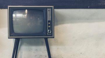 TV방송사는 정말 몰락하는가?