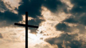 커지고 높아지고 강해지는 게 하나님 영광인가?