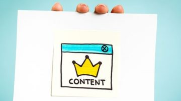 콘텐츠 마케팅에 대한 7가지 오해