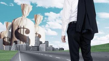 직원에게 매력 있는 회사? 'EVP'에 관심을 가져라