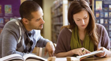 여학생의 수학 성적과 남녀평등 문화