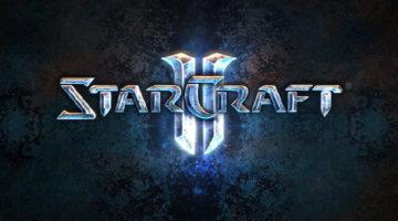 관뚜껑을 덮으며: 스타크래프트 2