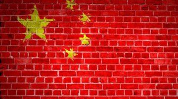 전환점에 선 중국 인터넷, 한국은 어디로