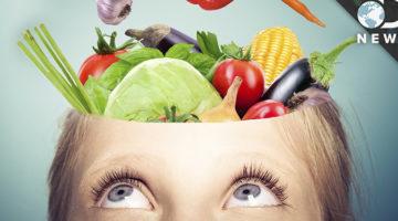 운동보다 중요한 다이어트 핵심 식습관 TOP 11