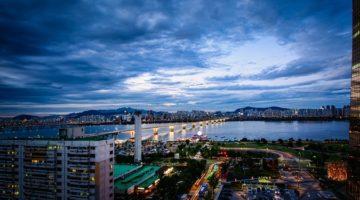 한국 경제는 침체에 빠져 있나?
