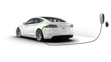 전기자동차는 파괴적 혁신이다