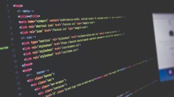 UX 디자이너는 코딩을 배워야 할까