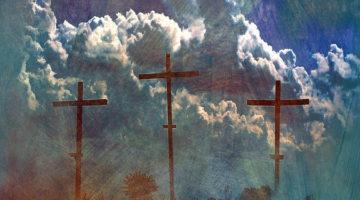기복신앙이 신앙을 변질시키는 이유