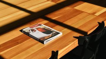 광고에 관심 있는 사람들에게 추천하는 책 7권