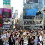 '인구와 투자의 미래': 데이터, 데이터, 데이터