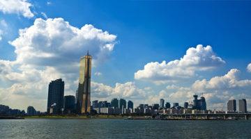 '인구와 투자의 미래': 한국의 미래는 그렇게 어둡지 않다